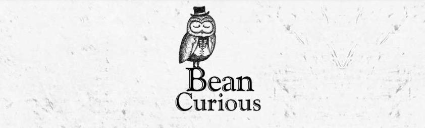 咖啡|在家也能喝到好咖啡 Bean Curious