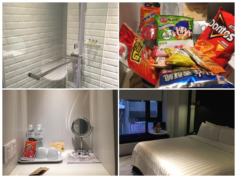 hotelinside